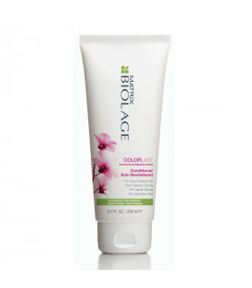 Matrix Biolage Color Last Conditioner 200ml