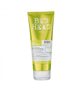Tigi Bed Head Re-Energize Conditioner 200ml