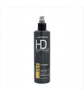 Montibello Hds Spray Chroma Protector Del Color 250m