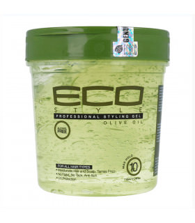 Eco Styler Styling Gel Olive Oil 710ml