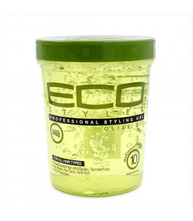 Eco Styler Styling Gel Olive Oil 946ml