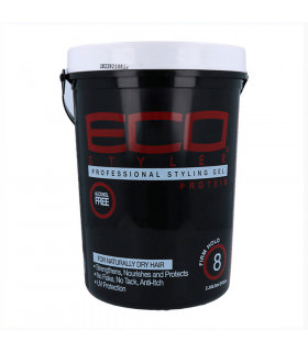 Eco Styler Styling Gel Protein 2.36l