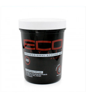 Eco Styler Styling Gel Protein 473ml (B-50%/710ml)