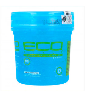 Eco Styler Styling Gel Sport Blue 236ml