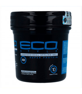 Eco Styler Styling Gel Super Protein 236ml