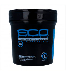 Eco Styler Styling Gel Super Protein 710ml