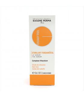 Eugene Essentiel Stimulant Serum 50ml