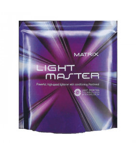Matrix Light Master Powder 500gr