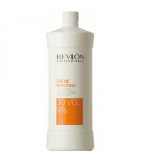 Revlon Creme Peroxide 30Vol 900ml
