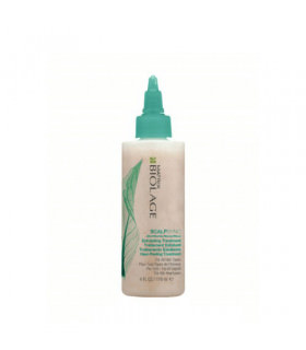 Matrix Biolage Scalpsync Treatment 118ml