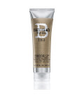 Tigi B For Man Charge Up Thickening Shampoo 250ml