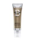 Tigi B For Man Charge Up Thickening Shampoo 250ml