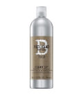 Tigi B For Men Clean Up Peppermint Conditioner 750ml