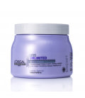 L'Oreal Professionnel Liss Unlimited Mask 500ml