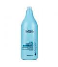 L´Oreal Professionnel Curl Contour Shampoo 1500ml