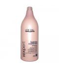 L´Oreal Professionel Lumino Contrast Shampoo 1500ml