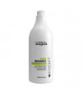 L'Oreal Expert Cuero Cabelludo Champú Pure Resource 1500ml