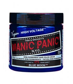 Manic Panic Classic Blue Moon 118ml