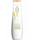 Matrix Biolage Exquisite Oil Moringa Shampoo 250ml