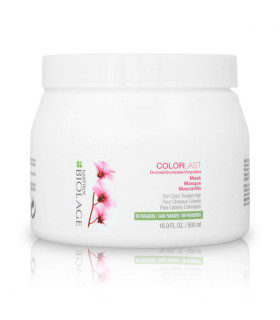 Matrix Biolage Color Last Mask 500ml