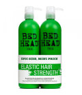 Tigi Duo Pack Bed Head Elasticate Shampoo&Conditioner