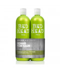 Tigi Duo Pack Re-Energize Shampoo&Conditioner