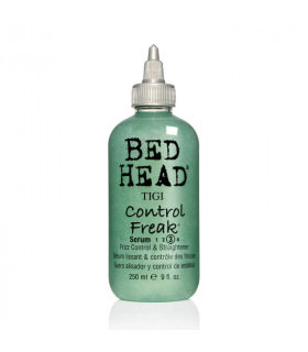 Tigi Bed Head Control Freak 250ml