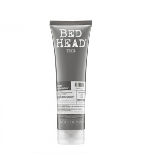 Tigi Bed Head Reboost Urban Anti-Dotes Scalp Shampoo 250ml