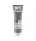 Tigi Bed Head Reboost Urban Anti-Dotes Scalp Shampoo 250ml