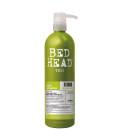 Tigi Bed Head Re-Energize Shampoo 750ml