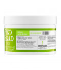 Tigi Bed Head Re-Energize Urban Anti-Dotes Mask 200g