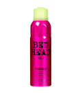 Tigi Bed Head Headrush 200ml