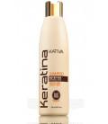 Kativa keratina champú 250ml