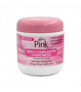 Luster's Pink Gro Complex 3000 H/dress 171g