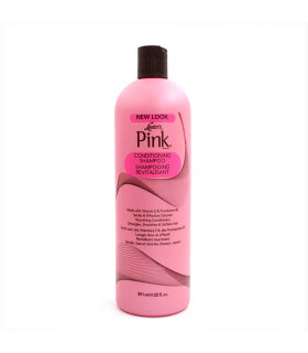 Luster's Pink Revit Cond 591ml