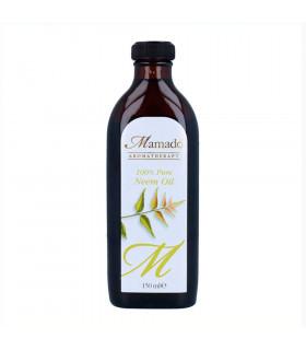 Mamado 100% Pure Neem Oil 150ml