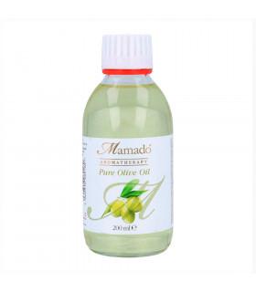 Mamado Pure Olive Oil 200ml