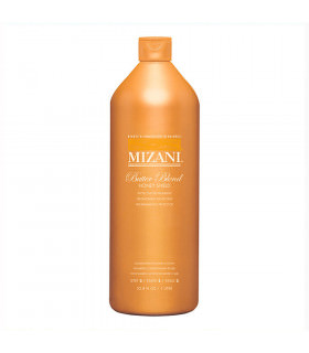 Mizani Butter Blend Honey Shield Pre Trat (2) 1l