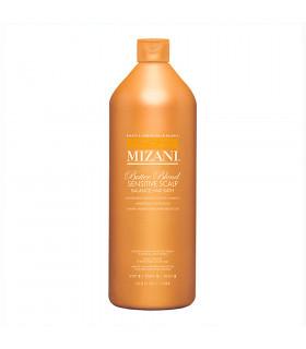 Mizani Butter Blend Sens Scalp Ch Neut (5) 1l