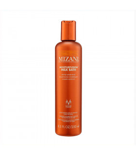Mizani Moisturfusion Ch Milk Bath 250ml