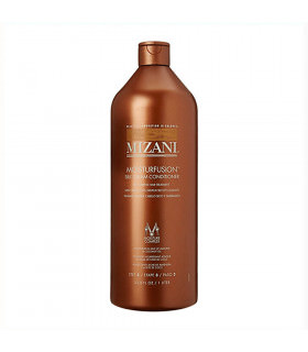 Mizani Moisturfusion Cond Silk Cream 1000ml