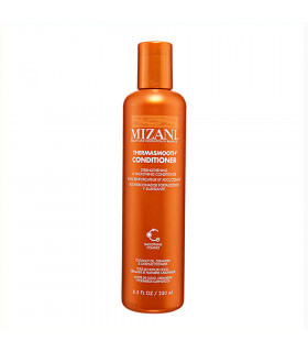 Mizani Thermasmooth Cond 250ml
