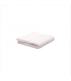Muster Toalla Blanca 50x90 Extra Luxury (3120534)