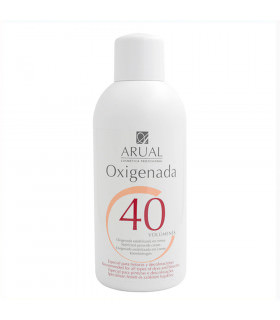 N Arual Oxidante 40vol 1000ml
