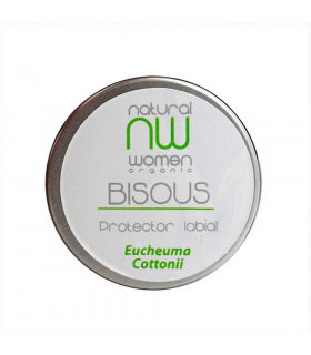 Natural Women Bisous Protector Labial