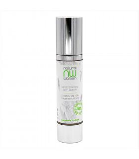 Natural Women Cream Regenerarting Day 50ml