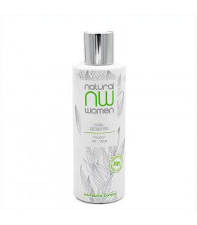 Natural Women Curl Designer 200ml