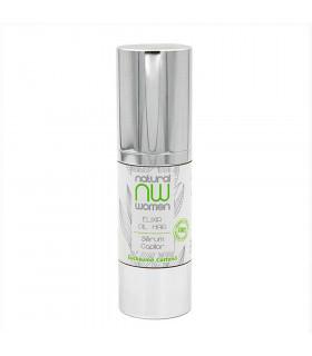 Natural Women Elixir Oil Hair 30ml (Serum)