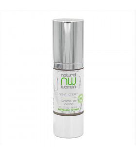 Natural Women Night Cream 30ml
