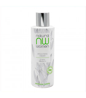 Natural Women Smoothing Cream 200ml